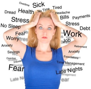 Woman-Stressed-Pulling-Hair-Out