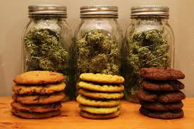 edible-cookies