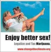 sex love tax cannabis
