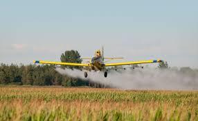 toxic-plane